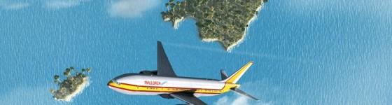 Formentera Anreise, Ibiza, Fähre, Schifffahrtsgesellschaft Balearia