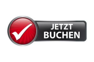 Jetzt buchen - Button