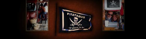 Pirata Bus